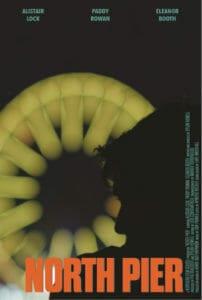 Το North Pier του Dylan Howell ψηφίστηκε από κοινό και κριτικούς ως η καλύτερη ταινία του 10ου Argo Film Festival