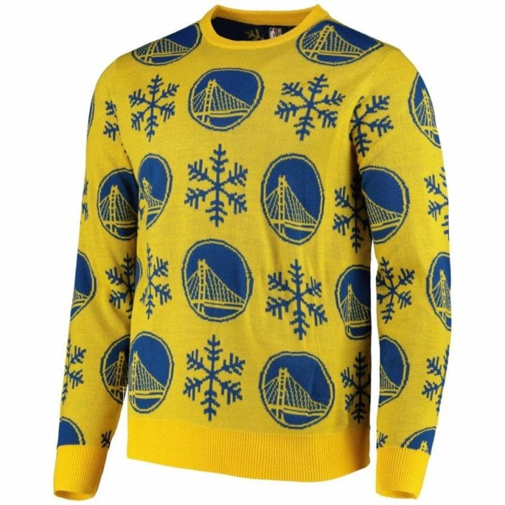 NBA Jumpers