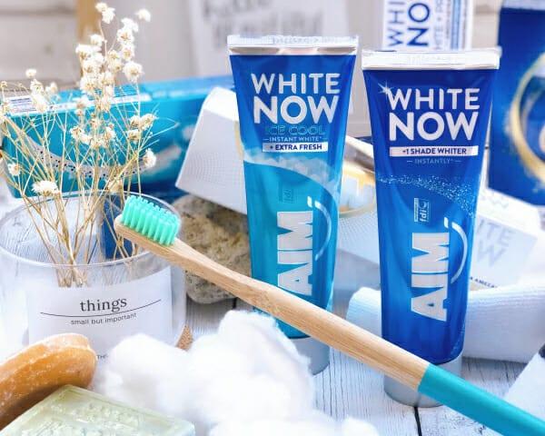 aim-white-now